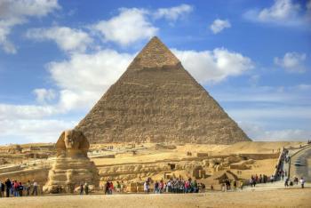 ESENCIA DE EGIPTO