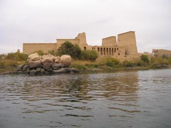 SUPER OFERTA EGIPTO